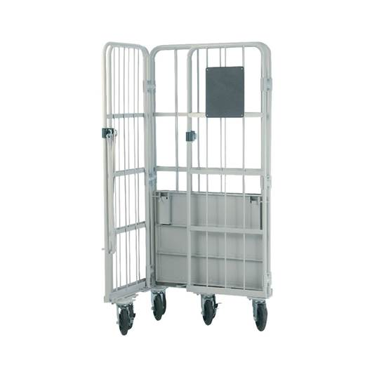 Picture of Heavy Duty Rolcontainer