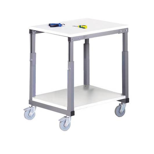 Picture of Moveable Bench SAP ESD