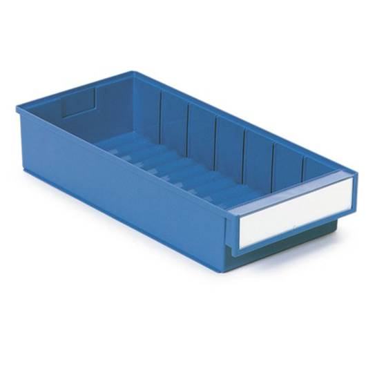 Picture of Bins - 186mm Wide