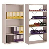 Picture of Dexion Sysco Shelving