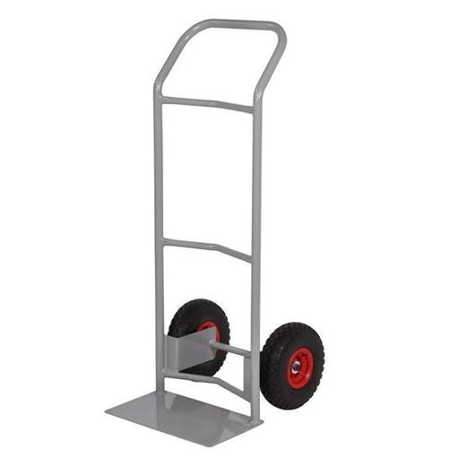 Picture of Fort Heavy Duty Sack Truck with Pram Handle