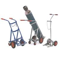 Picture of Cylinder Trolleys