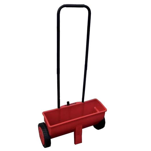 Picture of Salt (Seed) Spreader