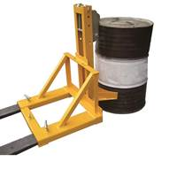 Picture of Taper Grip Drum Clamp