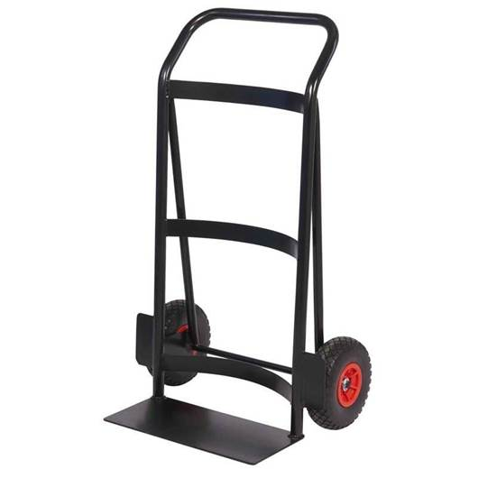 Picture of Fort Super Heavy Duty Extra Wide Sack Truck
