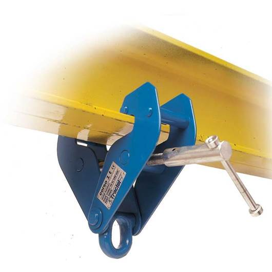 Picture of Corso® Beam Clamp