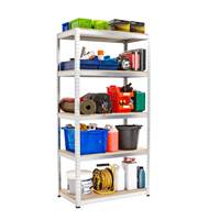 Picture of Economy Shelving 350