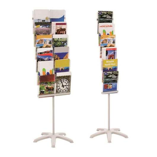 Picture of Foyer Stands