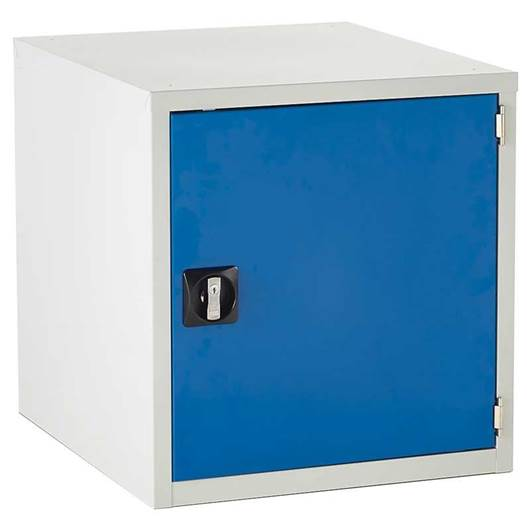Picture of Euroslide Superbench Single Cupboard