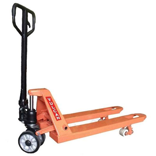 Picture of VULCAN Quick Lift Pallet Truck