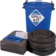 Picture of AdBlue Spill Kits