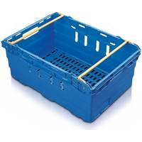 Picture of Maxi Nest Perforated Containers