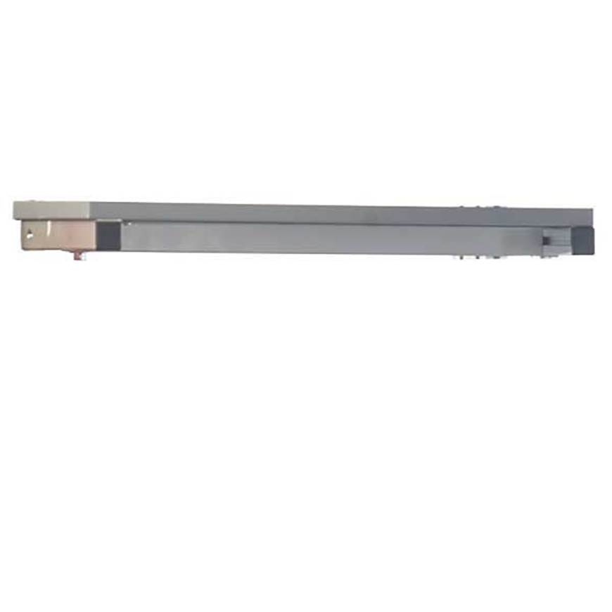 Picture of Modular Half Shelf for Binary Electric Height Adjustable Workbenches