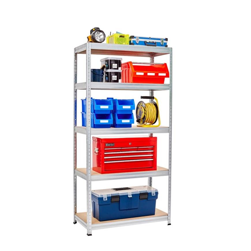 Picture of Economy Shelving 175