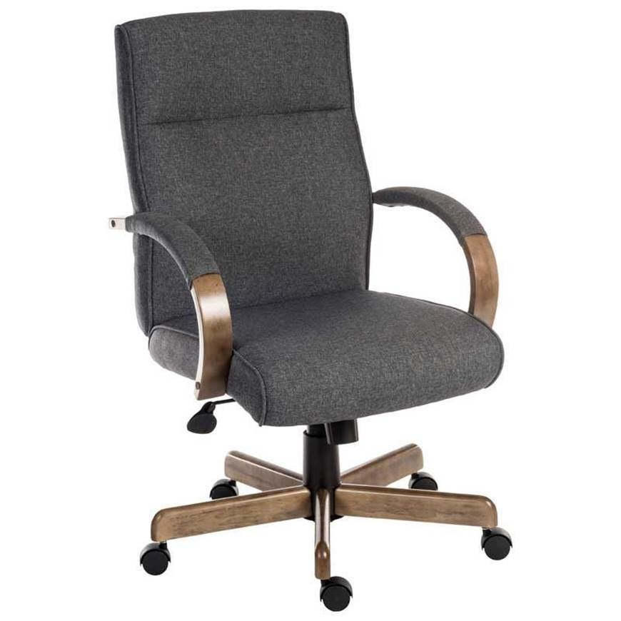 Picture of Grayson Executive Chair